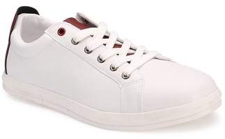 X-Ray Xray Men's The Pokalde Casual Low-top Sneakers