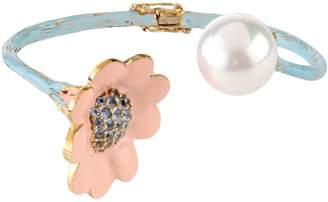 Sretsis Bracelets