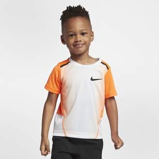 Nike Little Kids' Short Sleeve Top