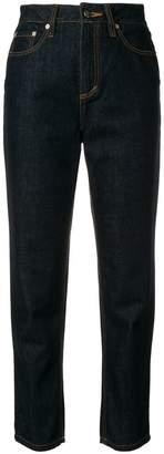 Societe Anonyme 70s jeans