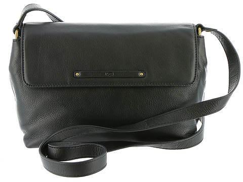 UGGUGG® Jenna Crossbody Bag