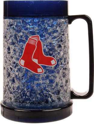 Memory Company Boston Red Sox 16 oz. Freezer Mug