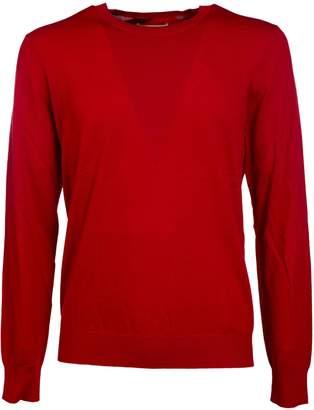 Burberry Classic Sweater