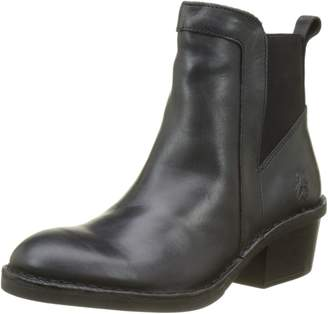 Fly London Women's DICY940FLY Boot