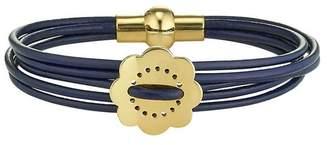 Asha By Ashley Mccormick Amelie Single Bracelet