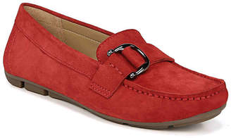 ec6a266b22a Naturalizer Berkley Loafer - Women s