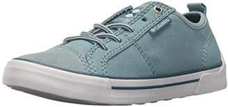 Columbia Women's Goodlife Lace Sneaker