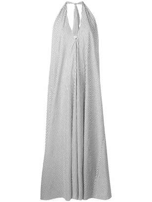 Mara Hoffman Hanna maxi dress