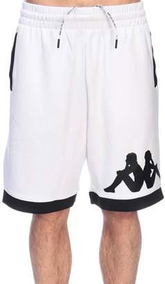 Kappa Pants Pants Men
