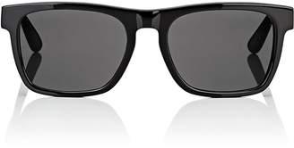 Saint Laurent Men's SL M13 Sunglasses