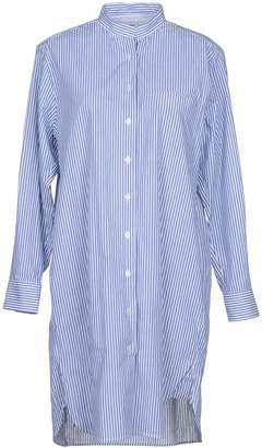 Bagutta Short dresses - Item 34827878VI