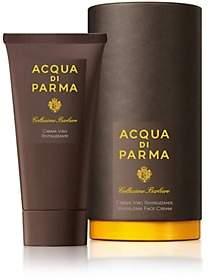 Acqua di Parma Women's Collezione Barbiere Face Emulsion 50ml