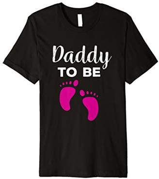 Dad Life Shirts Daddy To Be Tees New Father Papa Men Gifts
