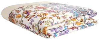 Etro Bombay Quilted Bedcover