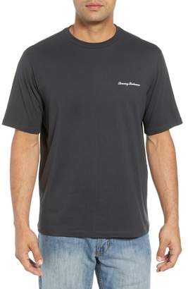 Tommy Bahama Rye Rye Again T-Shirt