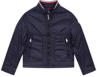Moncler Gautey Jacket