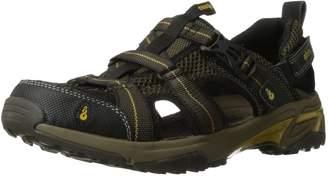 Ahnu Men's Del Rey Sport Sandal