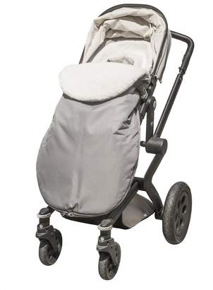 Jolly Jumper Snuggle Bag Stroller
