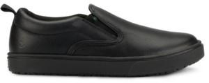 Emeril Lagasse Footwear Emeril Lagasse Women's Royal Slip-Resistant Sneakers Women's Shoes