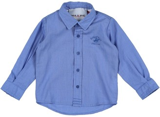 Beverly Hills Polo Club Shirts - Item 38690162VX