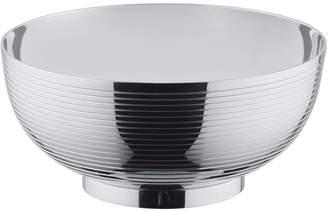 Ercuis Transat Bowl