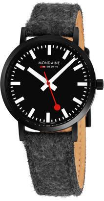 Mondaine Men's Classic Watch