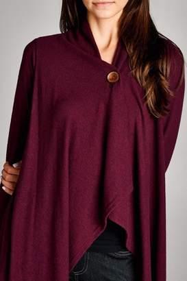 Cherish The Cherie Sweater