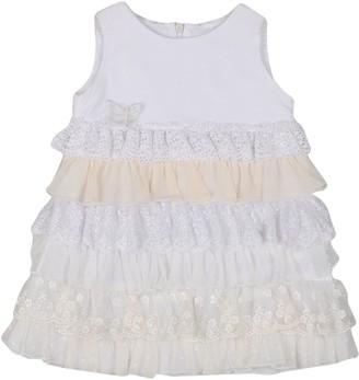 Elsy Dresses - Item 34781144DV