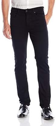 Paige Men's Lennox Skinny Jean in
