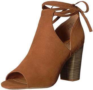 BC Footwear Women's Set Me Free Dress Sandal