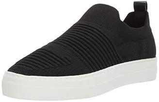 Madden-Girl Women's BRYTNEY Sneaker