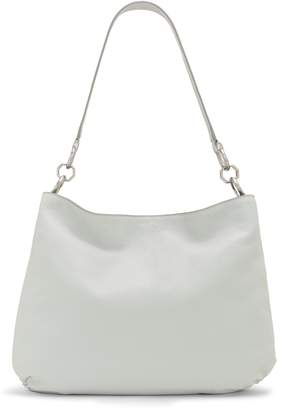 Louise et Cie Calan Hardware-accented Hobo