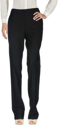 Burberry Casual pants - Item 13164942