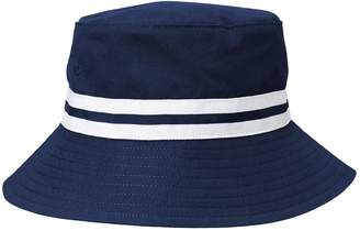 Crazy 8 Crazy8 Stripe Bucket Hat