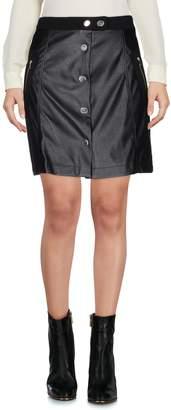 Annarita N. TWENTY 4H Mini skirts