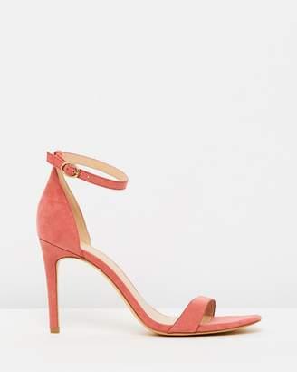 Mng Salva Sandals