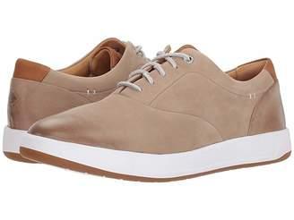 Sperry Gold Ultralite Sneaker CVO