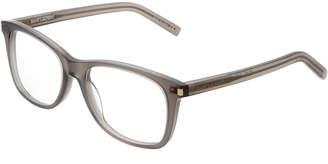 Saint Laurent Unisex Sl90-30000184003-P4469 54Mm Optical Frames