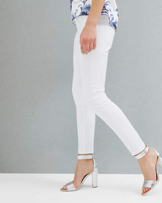 Ted Baker AMANDDA Skinny jeans