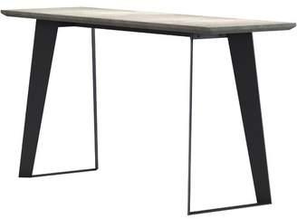 Modloft Amsterdam Outdoor Console Table