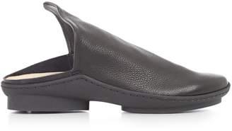 Trippen Sandals