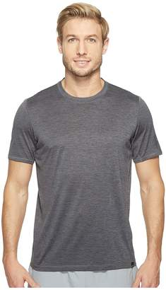 Prana Hardesty T-Shirt Men's T Shirt