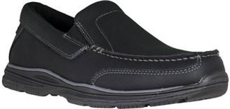 George Mens Casual Slip On Shoe