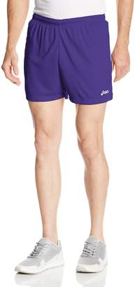 Asics Men's Interval Shorts