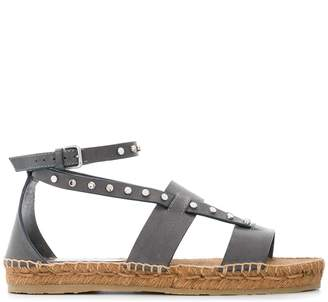 Jimmy Choo Denise sandals