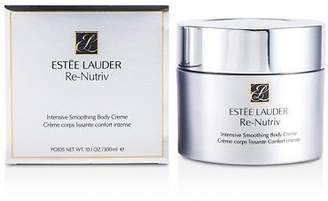 Estee Lauder NEW Re-Nutriv Intensive Smoothing Body Creme 300ml Womens Skin Care