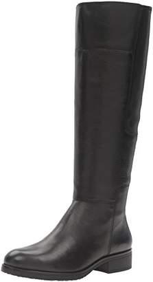 Bandolino Women's Terusa Chelsea Boot $19.72 thestylecure.com