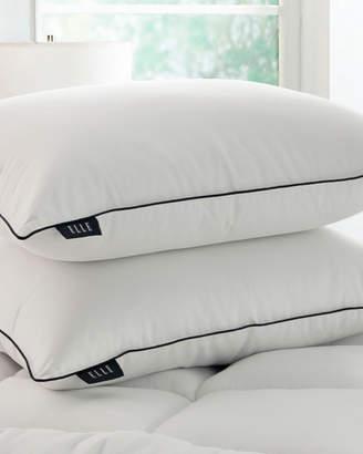 Blue Ridge Home 1200Tc Cotton-Rich Down Pillow