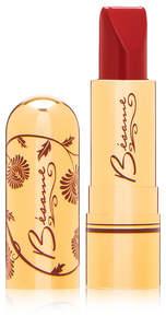 Besame Cosmetics 1935 Lipstick - Cherry Red