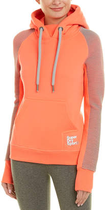 Superdry Flex Hoody